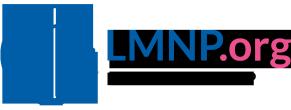 LMNP.org